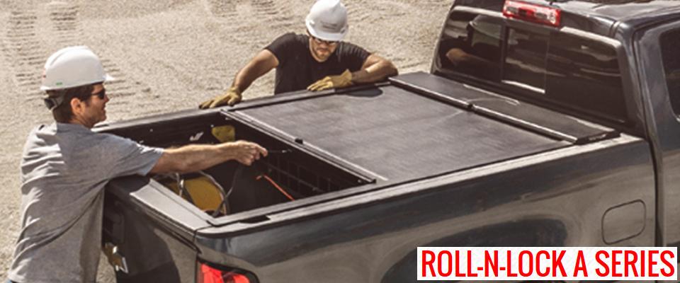 roll-n-lock-a-series-3