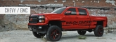 rough-country-suspension-chevy-2015-2016