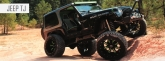 rough-country-suspension-jeep-tj