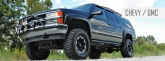 rough-country-suspension-chevy-gmc-square