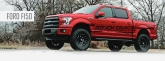 rough-country-suspension-ford-f150