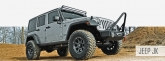 rough-country-suspension-jeep-jk