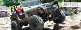 rough-country-suspension-jeep-yj-cj