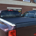 bedcover-dodge-3500-truck-accessory-lubbock-2-july-2013