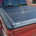 bedcover-ford-f150-truck-accessory-lubbock-3-july-2013