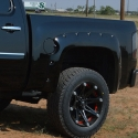 bushwacker-fender-flare-chevy-silverado-truck-accessory-lubbock-july-2013-2