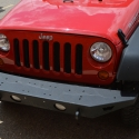 jeep-accessories-lubbock-1-july2013