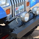 jeep-accessories-lubbock-4-july2013