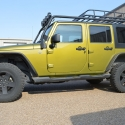 jeep-accessories-lubbock-9-july2013