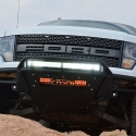 ford-raptor-rigid-lights-truck-accessory-lubbock-july-2013-2