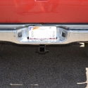 draw-tite-hitch-truck-accessory-lubbock-july-2013-1