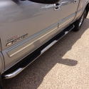chevy-step-bar-5