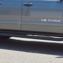 step-bar-nissan-titan-truck-accessory-lubbock-1-july-2013