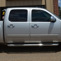 step-rail-chevy-silverado-truck-accessory-lubbock-1-july-2013