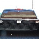 texas-tech-toolbox-truck-accessory-lubbock-1-july-2013