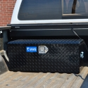 uws-toolbox-truck-accessory-lubbock-3-july-2013