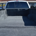 bed-rug-truck-accessory-lubbock-1-july-2013