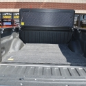 bed-rug-truck-bedcover-accessory-lubbock-1-july-2013