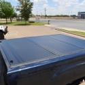 bedcover-chevy-silverado-truck-accessory-lubbock-2-july-2013