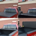 bedcover-ford-f150-truck-accessory-lubbock-2-july-2013