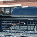 cargo-manager-truck-accessory-lubbock-1-july-2013