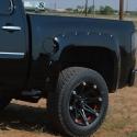 bushwacker-fender-flare-chevy-silverado-truck-accessory-lubbock-july-2013-2
