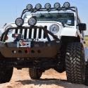 front-bumper-3