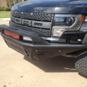 grille-guard-5