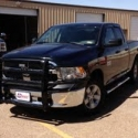 ranch-hand-grill-guard