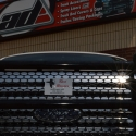 texas-tech-grille-guard-ford-f150-truck-accessory-lubbock-july-2013-1