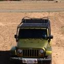 jeep-3