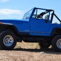 jeep-accessories-lubbock-2-july2013