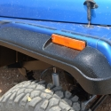 jeep-accessories-lubbock-3-july2013