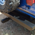jeep-accessories-lubbock-5-july2013