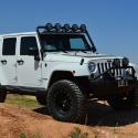 jeep-accessories-lubbock-7-july2013