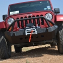jeep-accessories-lubbock-8-july2013