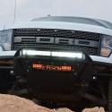 ford-raptor-rigid-lights-truck-accessory-lubbock-july-2013-2