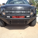 grille-guard-6