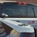 bedcap-truck-accessory-lubbock-july-2013-1