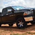 dodge-ram-1500-truck-accessory-lubbock-1-july-2013