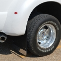 mud-flaps-truck-accessory-lubbock-july-2013-1