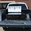 yeti-cooler-toolbox-truck-accessory-lubbock-july-2013-2
