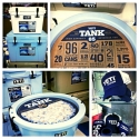 yeti-cooler-truck-accessory-lubbock-july-2013-1