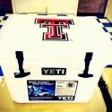 yeti-cooler-truck-accessory-lubbock-july-2013-2