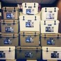 yeti-cooler-truck-accessory-lubbock-july-2013-3