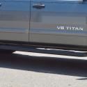step-bar-nissan-titan-truck-accessory-lubbock-1-july-2013