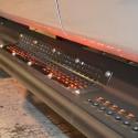 step-rail-ford-raptor-truck-accessory-lubbock-1-july-2013