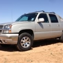 chevy-avalanche-leveling-kit