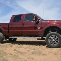 suspension-lift-ford-f250-accessory-lubbock-july-1-2013