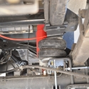 suspension-lift-truck-accessory-lubbock-july-1-2013